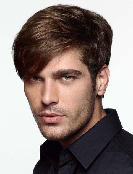 آموزش اصلاح مو مردانه