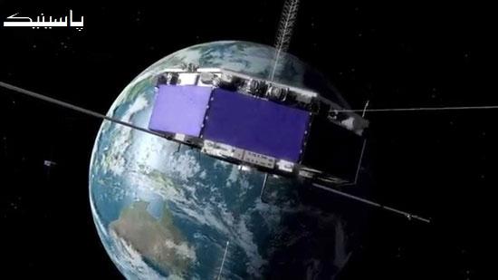 آخرین اخبار فضایی جهان در سال 95