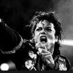آثار مایکل جکسون در تالار وحدت اجرا نمی شود