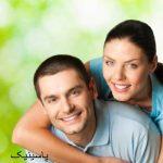 شیوه های ارگاسم بهتر یا رسیدن به اوج لذت جنسی