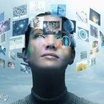 برترین اقدامات در زمینه فناوری واقعیت مجازی درسال ۹۵