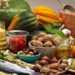 رژیم غذایی صحیح برای مبتلایان به دیابت