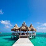 دیدنیترین و زیباترین سواحل دنیا برای تفریح