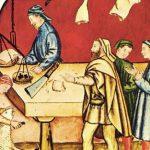 دانستنیهای جالب درباره تاریخچه سوسیس و کالباس