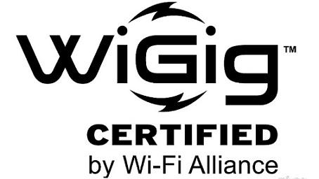 WiGig جدید ترین و سریعترین وای فای جهان