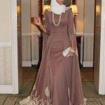 لباس های شیک و مجلسی زنانه