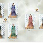 مدل لباس های هندی زنانه زیبا