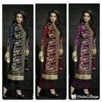 مدل لباس های هندی زنانه زیبامدل لباس های هندی زنانه زیبا