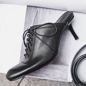 زیباترین کفش های زنانه ویژه بهار و تابستان