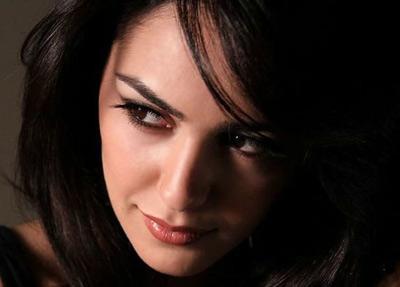 آشنایی با نازنین بنیادی بازیگر ایرانی الاصل هالیوود