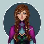 گالری عکس دختر برای پروفایل شبکه های اجتماعی