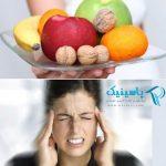 دانستنیهای پزشکی جالب برای مبتلایان به میگرن