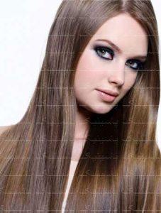 اشتباهات رایج در انتخاب مدل مو زنانه