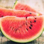 مصرف هندوانه چه خواصی برای سلامتی دارد؟