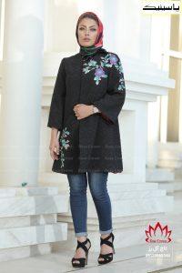 ست های بهاره و تابستانه دخترانه مدل Rose Crown