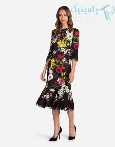 لباسهای زنانه شیک و جدید