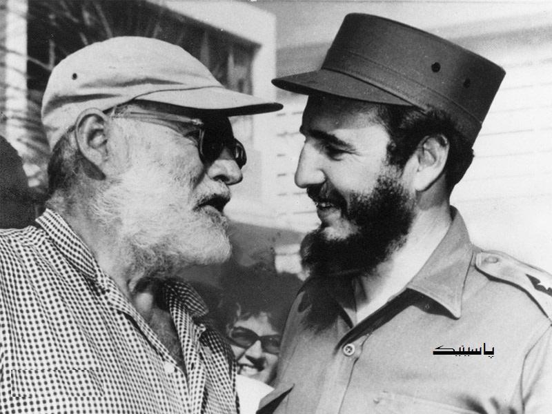 دانستنیهای جالب درباره كشور كوبا