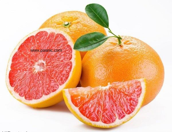 درمان زودانزالی با خوراکی های طبیعی