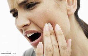 روش های درمان موقت دندان درد و تسکین فوری درد دندان در منزل