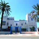 جاذبه های گردشگری مراکش که باید حتما ببینید