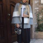 لباس های زمستانی زنانه زیبا و شیک