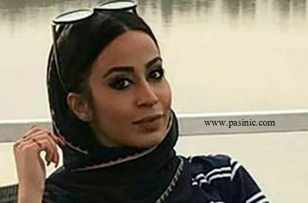 پریسا خدری مربی ژیمناستیک به دلیل عمل بینی درگذشت