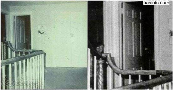 تصاویر وحشتناک واقعی که شما را به فکر وا می دارند!