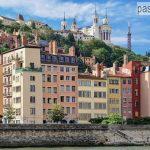 جاذبه های توریستی فرانسه ویژه تعطیلات نوروز