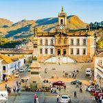 جاذبه های توریستی برزیل که درسفر به برزیل حتما باید ببینید