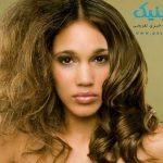 هر آنچه در مورد کراتینه کردن مو باید بدانید