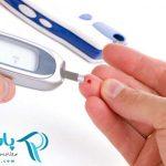 مسافرت بیماران دیابتی و نکاتی که باید رعایت شوند!