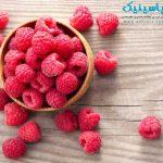 با کمک این 15 میوه می توانید از رژیم های طاقت فرسا نجات یابید!!