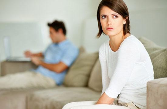 اگر به آیندهی رابطه تان شک دارید، این سوالها را از خودتان بپرسید