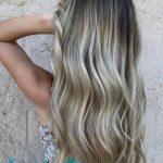 سری اول ترکیب رنگ مو + تصاویر