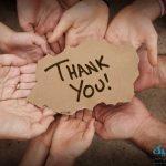 پنج عنصر ضروری برای هنر قدرشناسی