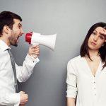 رک گویی چیست و چه فرقی با گفتار صادقان