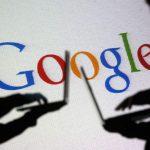 قابلیت های جدیدی که به موتور جستجوگر گوگل اضافه می شود