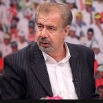 باورنکردنی؛ بهرام شفیع مجری مشهور تلویزیون درگذشت