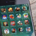 ایران بیشتر از ۲۴ میلیون کاربر بازیهای موبایلی دارد