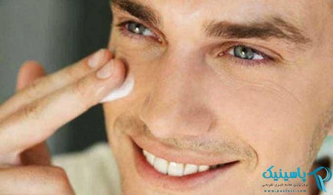 راه های مراقبت از پوست