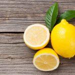 روش نگه داری لیمو ترش در فریزر
