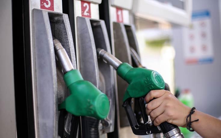 بنزین آزاد