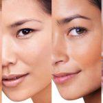 انواع پوست و راه های مراقبت از پوست