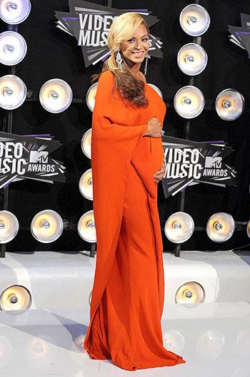 بیانسه (Beyoncé)