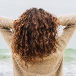 ویژگیهای موهای سالم؛ موهایتان نرم است یا خشک؟