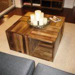 راه های محافظت از لوازم چوبی خانه