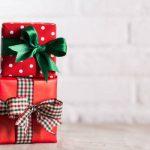 چه هدیه ای یک خانم را خوشحال می کند ؟
