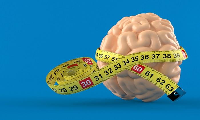 رابطه اضافه وزن و چاقی با کوچک شدن مغز