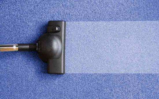 تمیز کردن کاغذ دیواری با روش صحیح و مواد مناسب