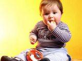 خواب دیروقت با چاقی مفرط کودکان ارتباط دارد